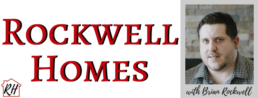 rockwell-homes-fb-cover