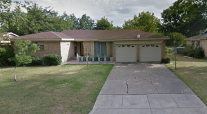 sell my house fast north richland hills