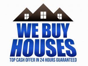 we-buy-houses-logo-1030x773