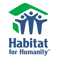 habitatforhumanitylogovertical