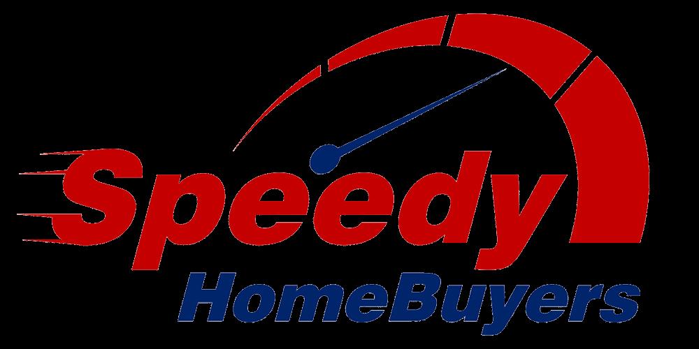 Speedy Home Buyers, LLC  logo