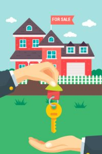 Expectations After Listing Your Home