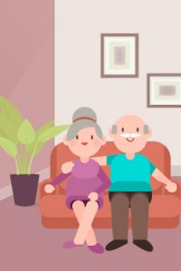 Reduce Your Housing Costs in Retirement