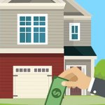 Ways To Avoid A Foreclosure