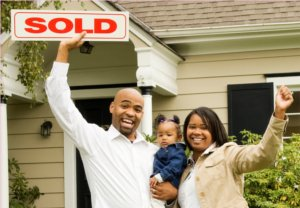 We are professional house buyer Clovis Ca. Contact us today!