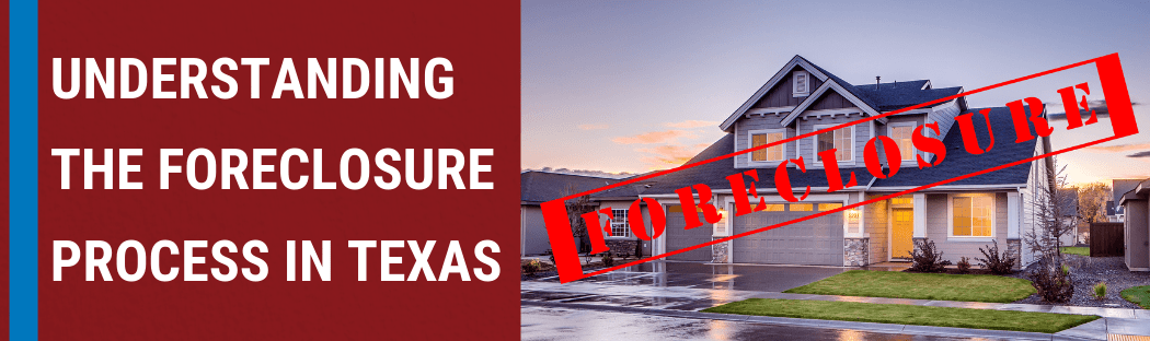 Sell My House In Texas