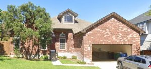 We buy houses san antonio tx morning bluff home