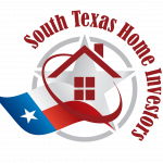 we buy houses south texas home investors