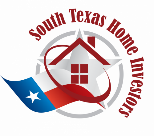 Sell My House Fast San Antonio Tx  logo