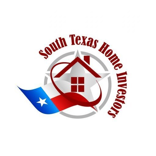 We Buy Houses San Antonio  logo