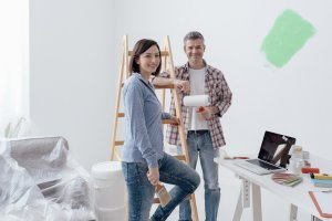 Home Repairs Before Selling In Dallas