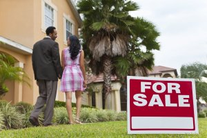 Sell Your House Fast In Dallas