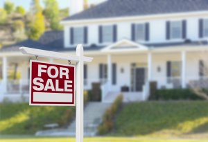 Sell Your Dallas House Quickly