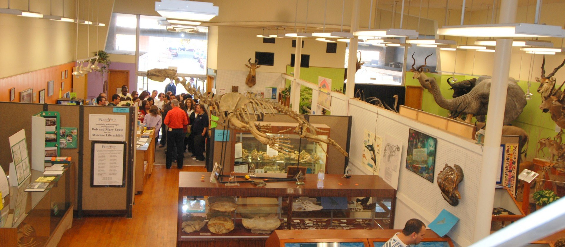 buena_vista_museum_credit_bakersfield_cvb_6__large