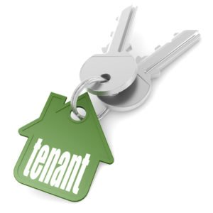 Sell Home with Difficult Tenant