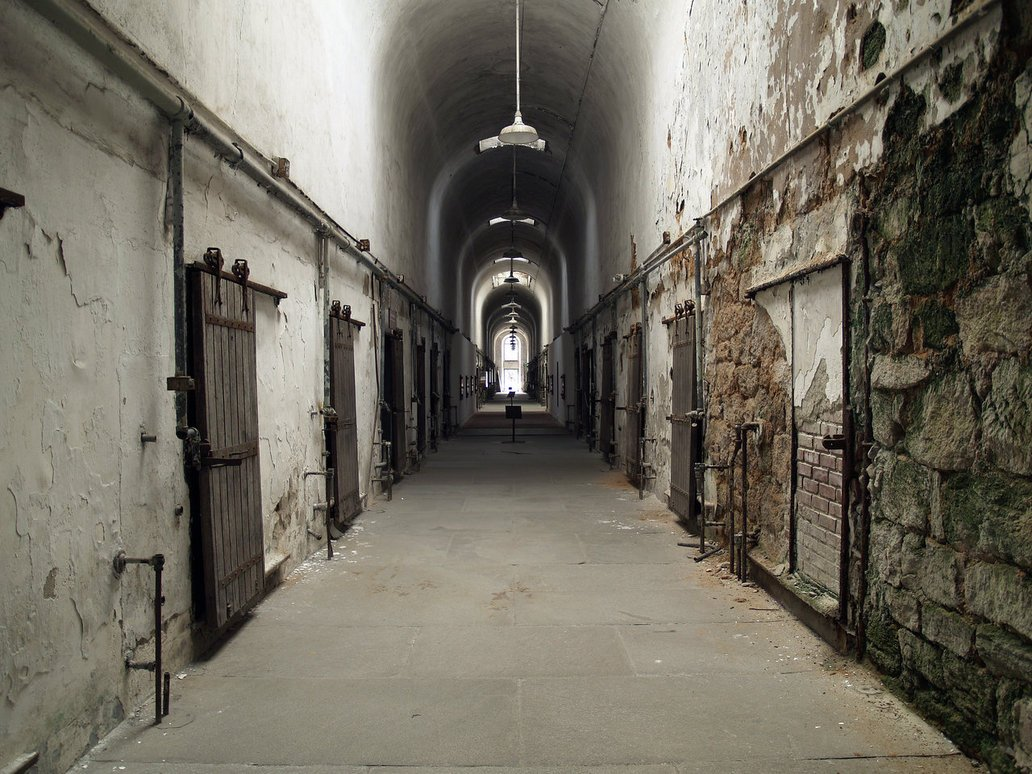 wpid-eastern_state_penitentiary_64_by_dracoart_stock-1