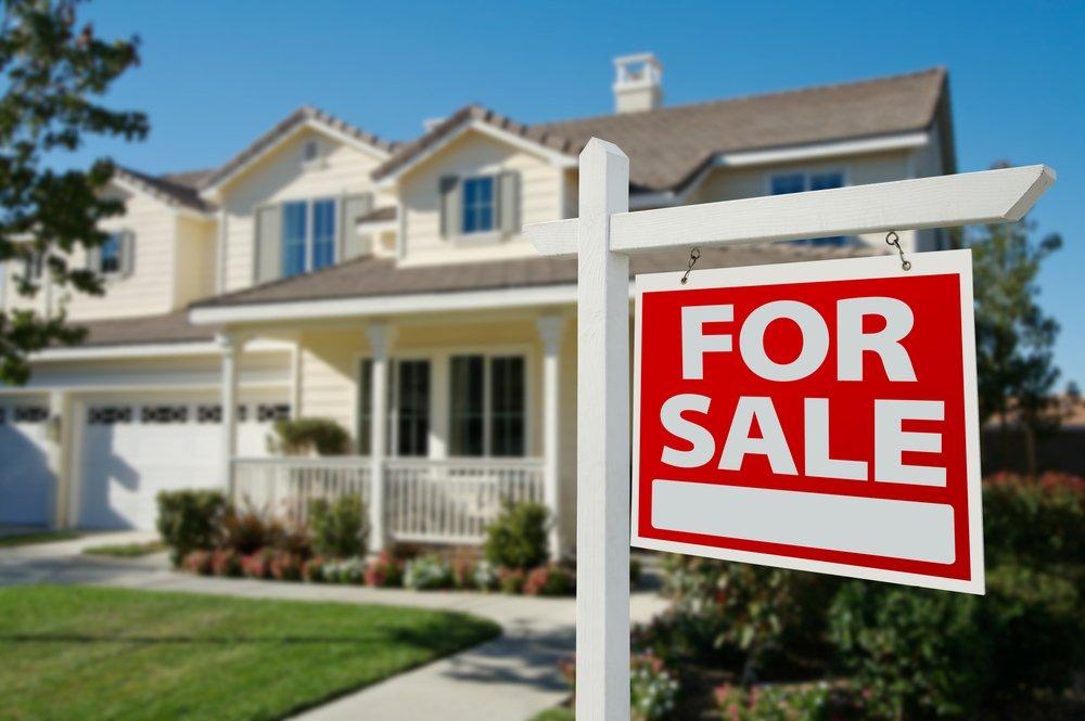 Selling Home As is Bakersfield