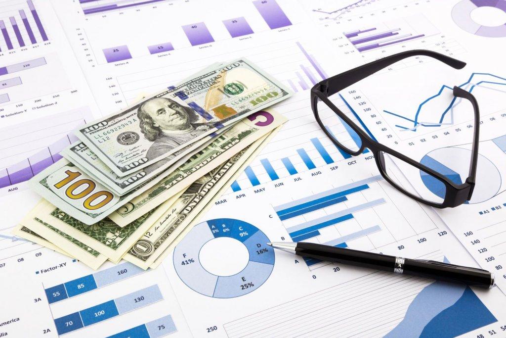 Real Estate Money Management