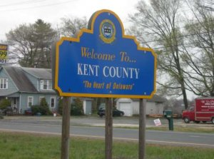 sell My house Kent County DE