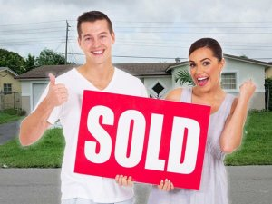 We Buy Houses Lauderdale Lakes