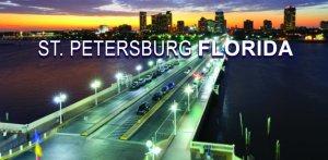 We Buy Houses St Petersburg
