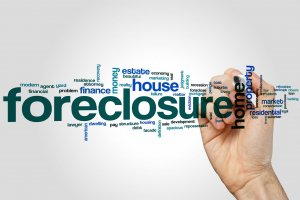 How to stay in your home after foreclosure