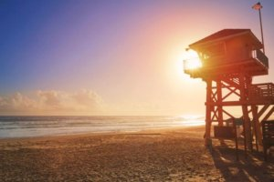 5 hot summer home selling tips in Florida