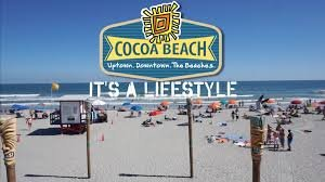 we buy houses cocoa beach fl