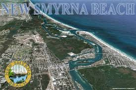 we buy houses new smyrna beach fl