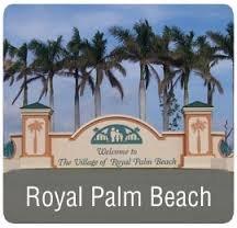 we buy homes Royal Palm Beach