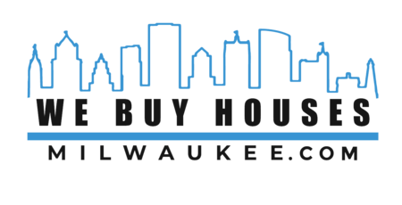 Milwaukee Cash Home Buyers | Sell Your Home Fast logo