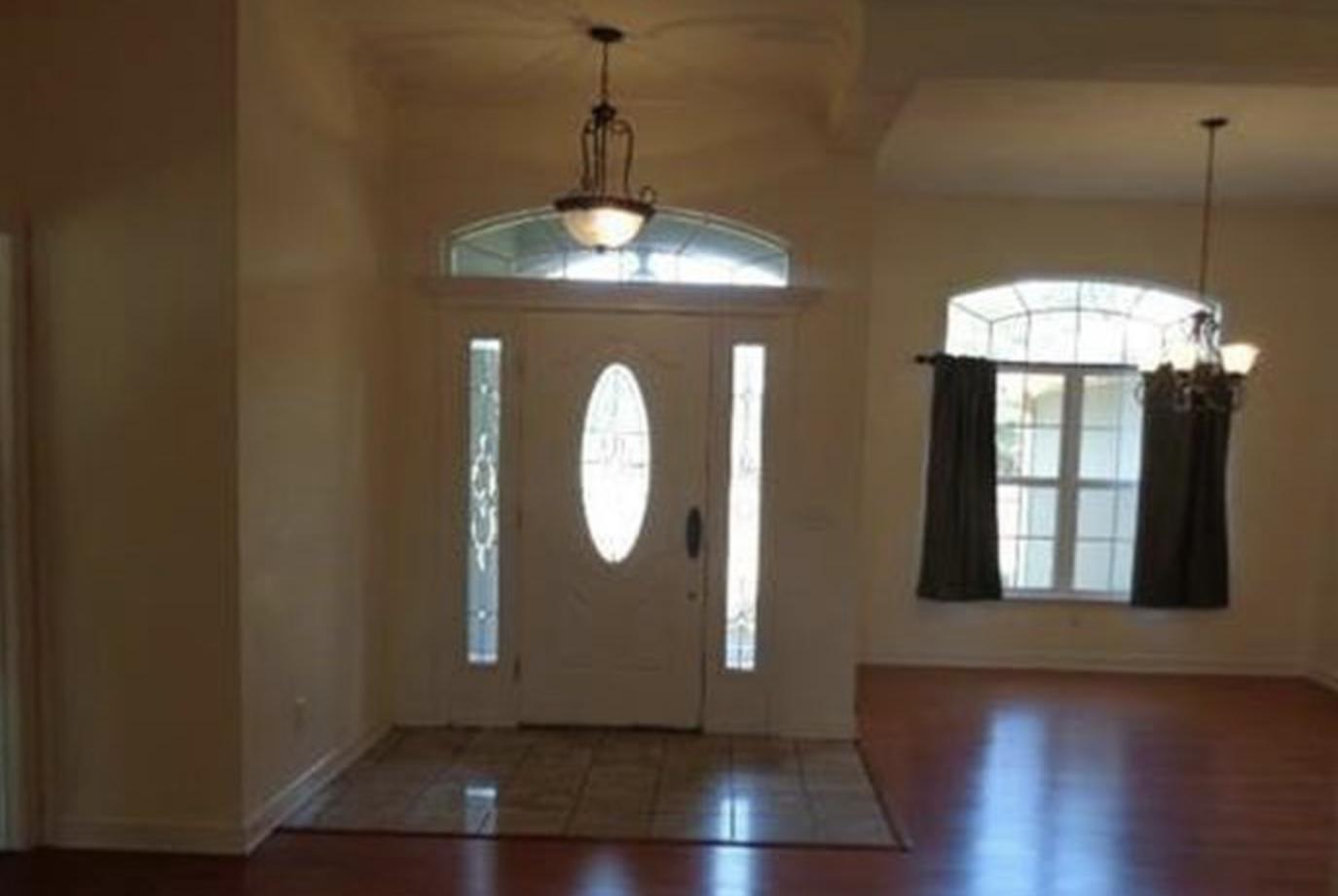 Rent to Own Woodbine GA 4 Bedroom - 2 Bath - BDM Properties ...