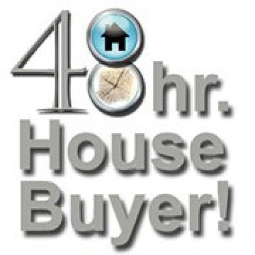 Sell My House Fast Raleigh – Durham | We Buy Houses Nationwide logo