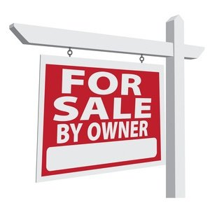 sell my house fast raleigh - durham