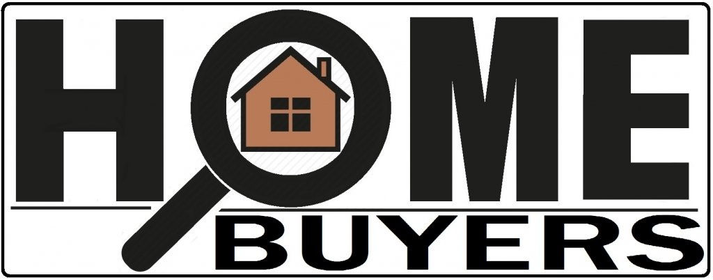 We Buy Homes Tulsa. Sell Your House Fast in Tulsa Oklahoma or Statewide. Contact us today & say I need to Sell My House Fast in Tulsa!
