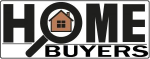 "Sell Your House Fast Tulsa. We Buy Homes Tulsa. Contact us today at (918) 221-5222 and say ""I Need to Sell My House Fast Tulsa!"