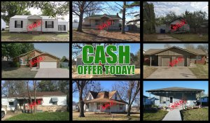 "Sell Your House Fast Tulsa. We Buy Houses Tulsa. Contact us today at (918) 221-5222 and say ""I Need to Sell My House Fast Tulsa!"