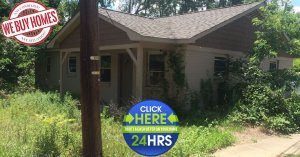 We Buy Houses As Is Tulsa and surrounding areas. - 918-516-8885