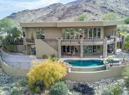 Sell my House In Fountain Hills