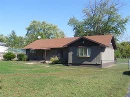 Sell My House Fast In Illinois