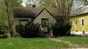 Sell My House Fast In Indiana