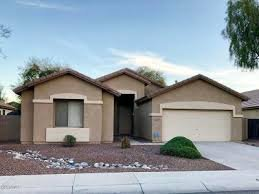 Sell My House Fast in Litchfield Park