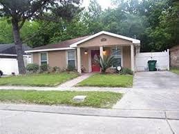 Sell My House Fast In Louisiana