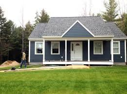 Sell My House Fast In Maine!