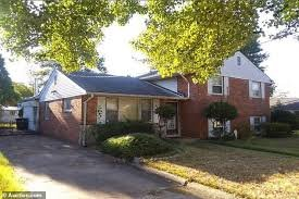 Sell My House Fast In Maryland!