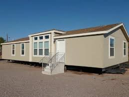 We Buy Mobile Homes In Oklahoma