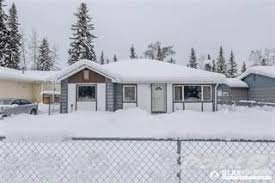 Sell my house fast in Alaska