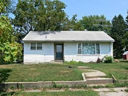 Sell my house fast in Missouri!