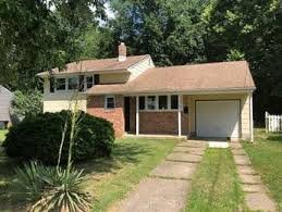 Sell my house fast in New Jersey!