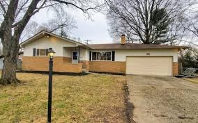 Sell my house fast in Ohio!
